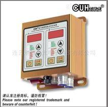 SDVC22-S创优虎数字调压振动送料控制器