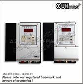SDVC31-L创优虎数字调频振动送料控制器