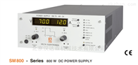 SM 7.5-80荷兰Delta SM800系列 ,800W电源
