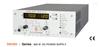 荷兰Delta SM800系列 ,800W电源