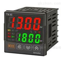 LCD显示PID温度控制器
