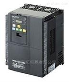 日本欧姆龙通用型变频器多种规格可选