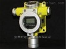 浙江青海硫化氢泄漏检测仪