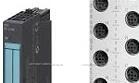 西门子SIEMENS软启动接触器3RW3034-1AB04