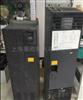 6SE6440-2UD41-1FA1德国变频器110kw修理