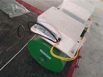 mw-400电磁块式制动器MW-500哪里买