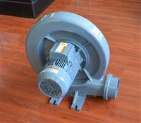 CX-7.5-10中压feng机
