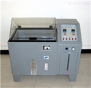 盐水喷雾试验机 符合盐雾机 盐水试验箱