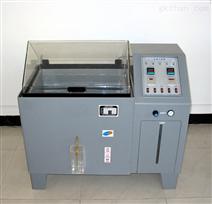 盐雾试验箱小型中性酸性老化测试仪