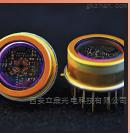 激光测距InGaAs APD探测器