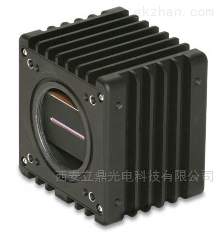 2048线阵leadingoe短波红外相机