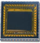 320非制冷焦平面探测器