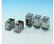 产品描述FUJI 富士控制继电器产品齐全