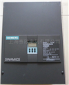 SIEMENS/西门子6RA80直流调速器维修中心