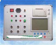 ZQU/MKT-3000智能开关特性测试仪