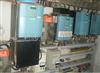 590C調速器修理歐陸590P直流控制器維修