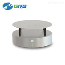 GRB智能移动平台 移动小车 机器人移动模块