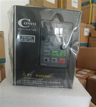 康沃变频器FSCP02.1-1K50-3P380-A-EP-NNNN-01V01