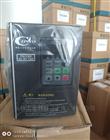 康沃变频器FSCP02.1-2K20-3P380-A-EP-NNNN-01V01