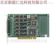研华PCI-1751 48位PCI总线数字量输入输出卡
