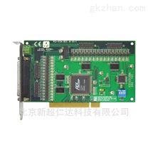 研华 PCI-1734  32路隔离数字量输出卡