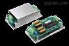 CINCON底座安装电源CQB50W12-72S05-CMFC