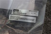 PARKER气缸PID-S125MS-0220
