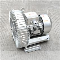 水处理设备专用高压鼓风机