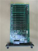 ABB DSU 451