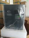 CONVO变频器FSCG05.1-7K50-3P380