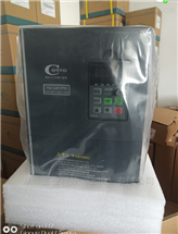 康沃变频器CONVO变频器FSCG05.1-7K50-3P380