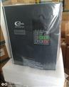 CONVO变频器FSCG05.1-11K0-3P380 11KW