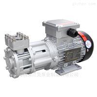 热油350度高温磁力泵厂家