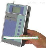 TZMHYQ3000-A手持式烟气分析仪