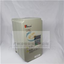 海利普变频器HLPM02D243B,HLP-A10002D243