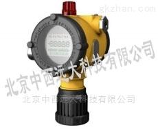 中西一氧化碳探测器