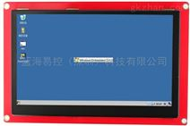 4.3寸,wince,Linux触控工业平板电脑
