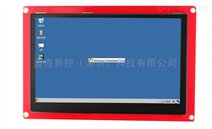 5寸wince,Linux可编程触控屏