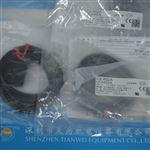 CX-462A日本松下Panasonic光电传感器