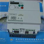 DV1-346D0FB-C20C美国伊顿ETN-穆勒Moeller低压变频器