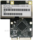 無線網卡WLE200N5-23ESD