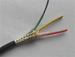 ZR-KHF46RP-3*2.5耐高温电缆