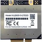 無線網卡WLE900V5-27ESD