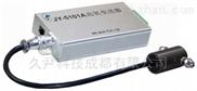 成都久尹科技-JY-5101A高含量氧分析仪(制氧机专用)