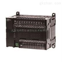代理商供应欧姆龙CPU单元CP1H-X40DR-A