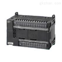 特销售 欧姆龙CPU单元 CS1H-CPU67H