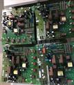 西门子大功率电源板维修C98043-A7003-L4-9