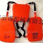 WVO-50美国进口BILLY PUGH救生衣比利普格吊笼