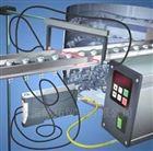 经济实惠的BALLUFF液位传感器