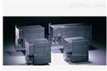 特价优惠CBB4-12GH70-E2倍加福P+F电源模块